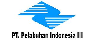 Lowongan Kerja BUMN Terbaru PT Pelabuhan Indonesia III Group Tingkat SMA D3 S1