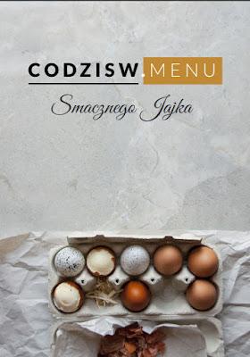 http://codzisw.menu/ebook/codziswmenu_wielkanoc.pdf
