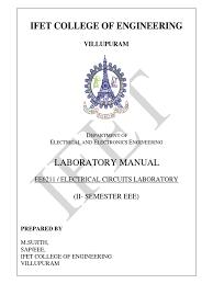 Hsc chemistry question paper 2017 pdf