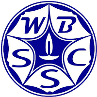WBSSC LDA/LDC Syllabus Question Paper Pattern 12 June 2016
