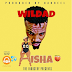 AUDIO MUSIC | Wildad - Aisha | DOWNLOAD Mp3 SONG