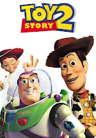 http://www.hindidubbedmovies.in/2017/12/toy-story-2-1999-watch-or-download-full.html