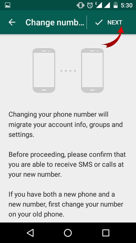 Whtsapp-Account-Ka-Mobile-Number-Kaise-Change-Kare
