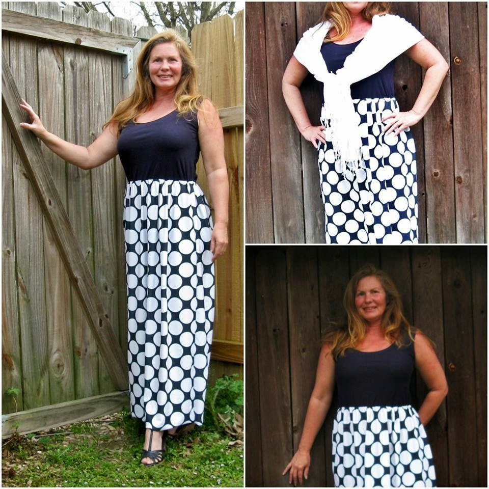 49ff9a92e Sew Can Do: A New Seamingly Smitten Patterns & Sewing Photo Contest
