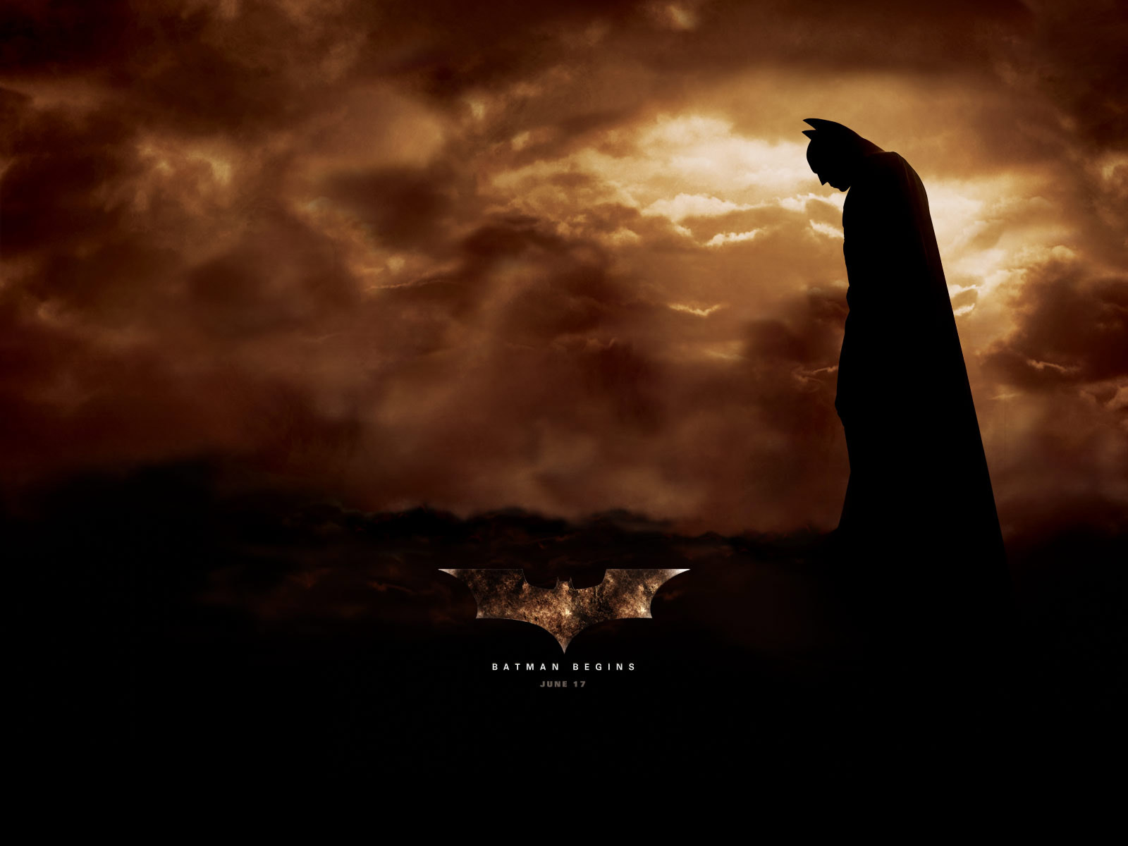 Batman Wallpaper Why Do We Fall Imagini Cu Batman Stolenimg