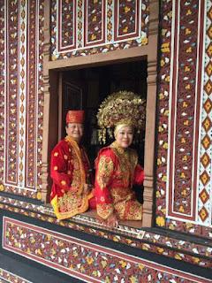 Rental Sewa Mobil di Padang, Tour Wisata Minangkabau Sumatera Barat