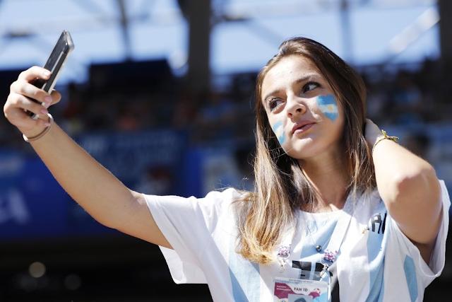 Argentina+fan.png