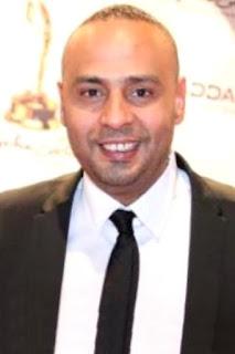 قصة حياة محمود عبد المغني (Mahmoud Abdelmoghni)، ممثل مصري