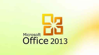 Get Office 2013 ISO Setup Free