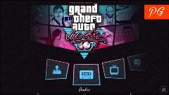 GTA Vice City Game Mobile Main Kaise Download Kare