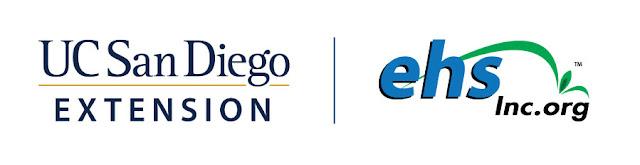 http://www.ehsinc.org/UCSD-Extension.html