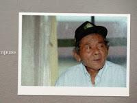Tanpa Pembunuhan, Para Kyai NU ini Mengislamkan Kampung PKI