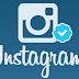 Cara Mudah Agar Akun Instagram Verified