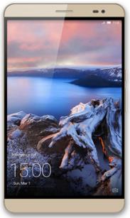 Harga Huawei MediaPad X2