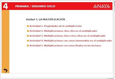 http://www.juntadeandalucia.es/averroes/centros-tic/41009470/helvia/aula/archivos/repositorio/0/203/html/datos/05_rdi/U03/unidad03.htm