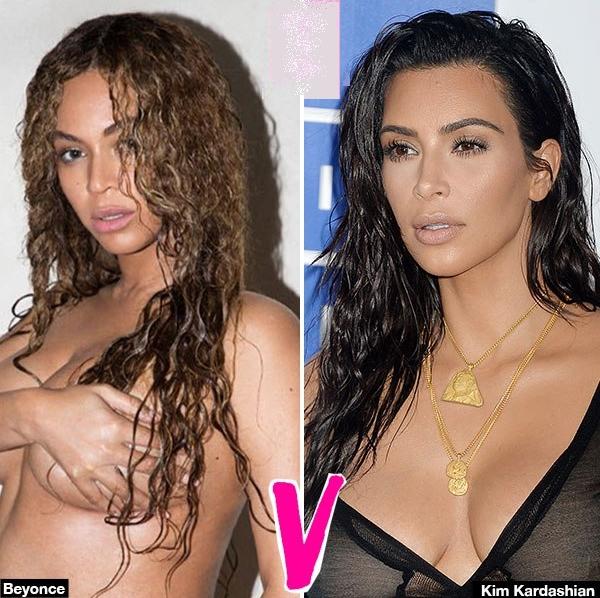 beyonce-kim-kardashian-wet-hair-beauty-battle-lead-1