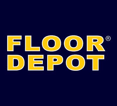 jawatan kosong 2018, kerja kosong 2018, floor depot, pembantu stor