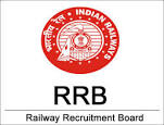 rrb-ntpc-recruitment-career-apply-10th-12th-iti-pass-jobs