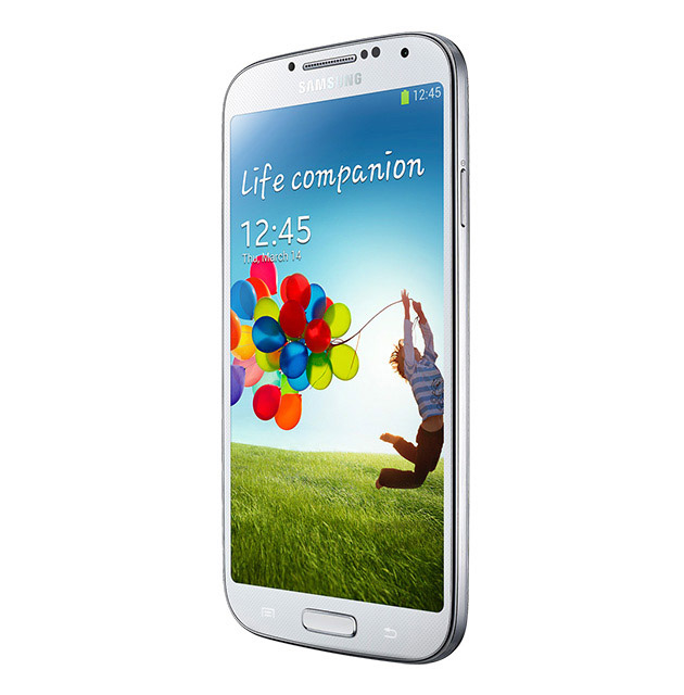 Tabster786  Samsung Galaxy S4 Different Versions And Availability