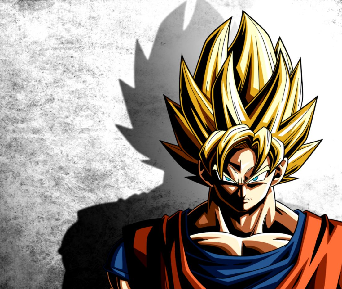 Dragon Ball The Path To Power 1080p Backgroundsl Rad