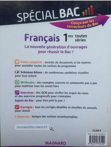 Paruvendu Bons Plans Le Fameux Coin Des Bonnes Affaires
