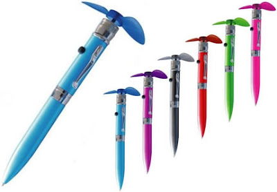 Coolest and Awesome Gadget Pens (15) 16