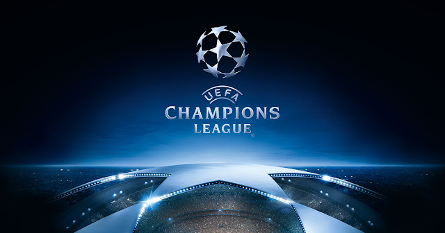 Champions League Magazine – 6th September 2017