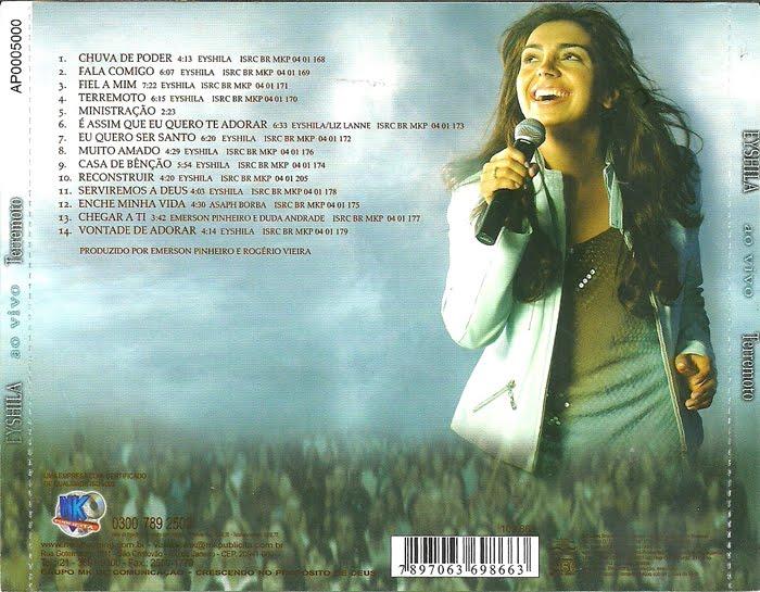 MUSICAS DE DAMARES DIAMANTE BAIXAR GRATIS CD