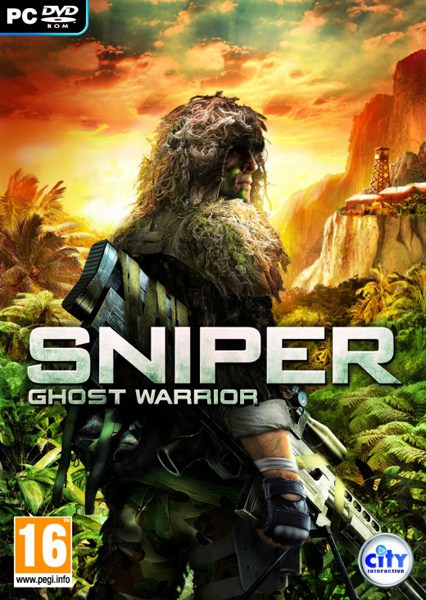 Sniper-Ghost-Warrior-pc-game-download-free-full-version