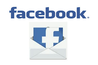 facebook par email kaise add kare