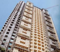 Adarsh Housing Society Building, Built On Graft, To Be Demolished:Bombay High Court