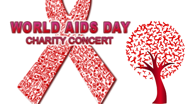 world aids day images, world aids day wallpaper, world aids day picture, world aids day posters, aids poster images, world aids day 2018,  aids awareness poster design, aids day poster making, world aids day images, aids poster images, aids poster ideas, world aids day speech, world aids day 2019 theme, world aids day activities, happy aids day, world aids day 2019 theme, world aids day activities, world aids day posters, aids poster images, world aids day 2018, world aids day 2018, happy world aids day, aids (disease or medical condition), aids day, world aids day trump,  world aids day logo, world aids day greeting, world aids day posters images, world aids day 2018, aids awareness drawings,  world aids day lgbtq, worlds aids day, world aids day poster, world aids day 2019, world, trumps world aids, aids day proclamation, world aids day zimbabwe 2020, world aids day drawing, world aids day 2019, 2019 world aids day theme, world aids day speech, world aids day 2019 theme, world aids day activities, happy aids day, world aids day logo, world aids day, aids, world aids day (holiday)
