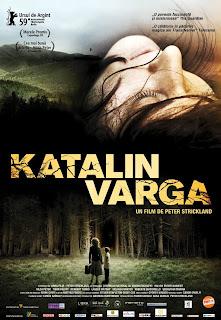 Katalin Varga, filmul aplaudat de jurnalistii de la Berlinala