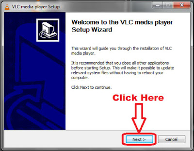 how to play 360 videos on pc