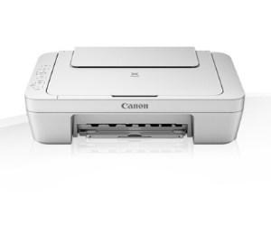 Canon PIXMA MG2924 Driver Download
