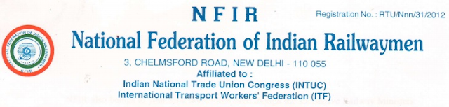 service-certificates-issued-to-the-retiring-railway-employees-nfir