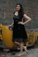 Richa Panai In Rakshaka Bhatudu HD Pics 02.JPG