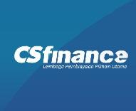 Lowongan Kerja  CENTRAL SANTOSA FINANCE Terbaru Juli 2017