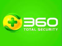 360-total-security-antivirus-apk-free-download