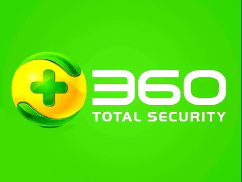 360 Total Security Anti-virus  Android Apk For Download free