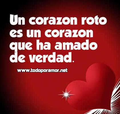 Nuevas Imagenes Romanticas Con Frases De Amor Todo Por Amor