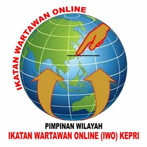 Keprinews. Com