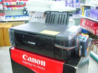 Perbaikan Service Komputer Dan Laptop Printer Semarang Pucang