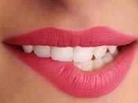 Ingin Memiliki Gigi Putih Dan Bersih? Begini Loh 14 Cara Merawatnya!