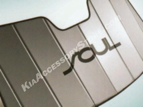 www.kiaaccessorystore.com/Kia_Soul_UV_Sunshade.html