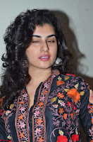 Archana (Veda) in Jeggings and Long Kurti Spicy Pics ~  Exclusive 017.JPG
