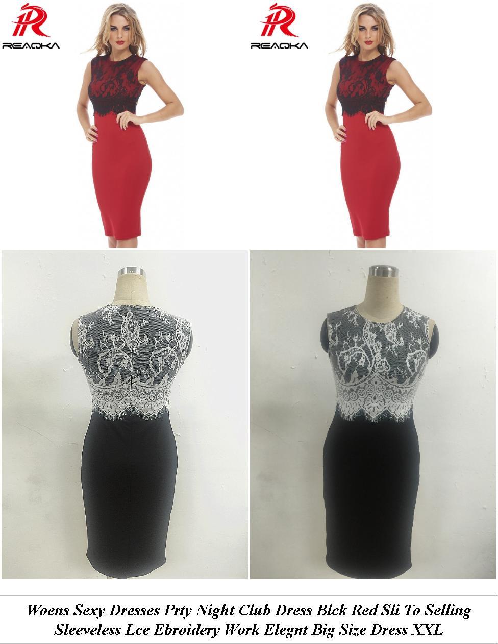Plus Size Cocktail Dresses Near Me - Ladies Wear Sales - Lace Dress Lack
