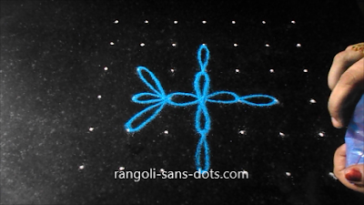 rangoli-for-school-211a.jpg