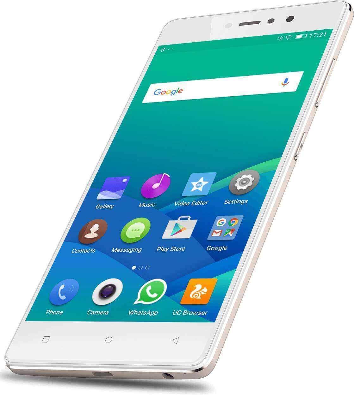 gionee S6s price nepal