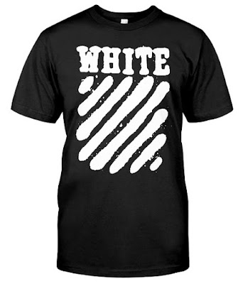 Off White Diag Spray T Shirts Hoodie Sweatshirt Sweater Tank Tops
